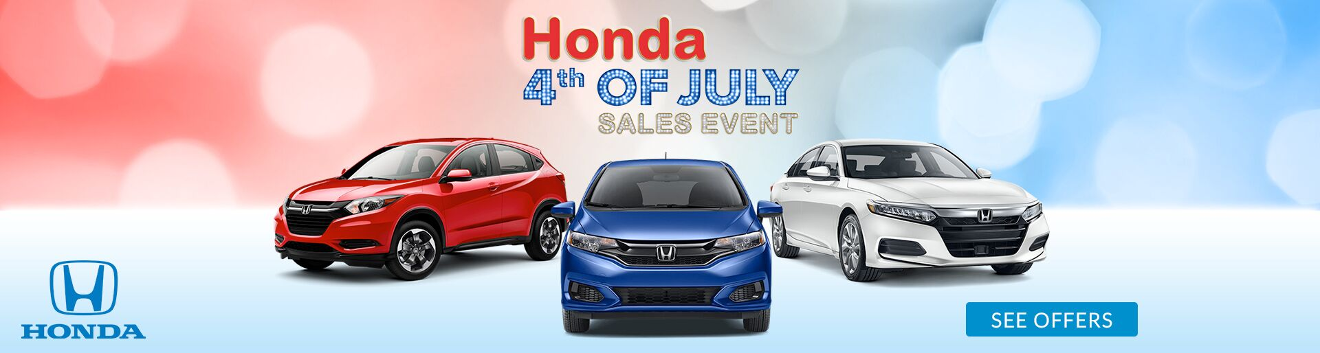 Honda dealership chattanooga tn used cars honda of cleveland for Honda dealer cleveland