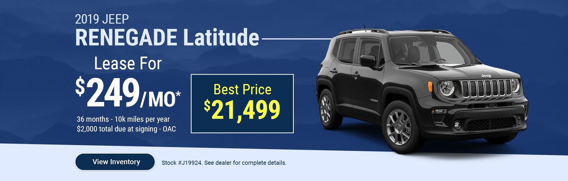 Chrysler Dealership Mn >> Chrysler Dodge Fiat Ford Jeep Lincoln Dealership