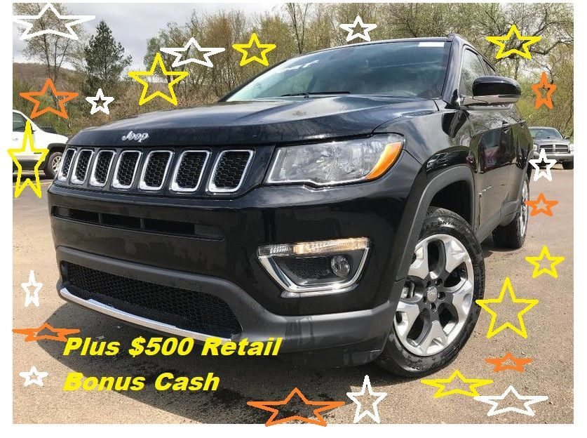 Jeep Dealerships Near Me >> Cdjr Dealership Rock City Ny Used Cars Rock City Chrysler Dodge