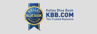 Kelley Blue Book, The Trusted Resource