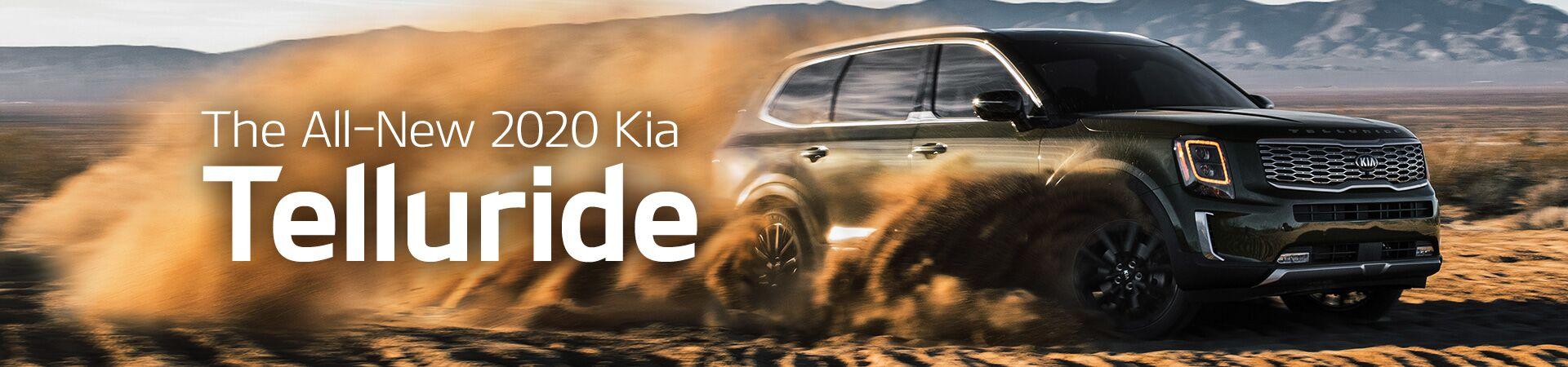Mankato Car Dealers >> Kia Dealership Mankato Mn Used Cars Kia Of Mankato
