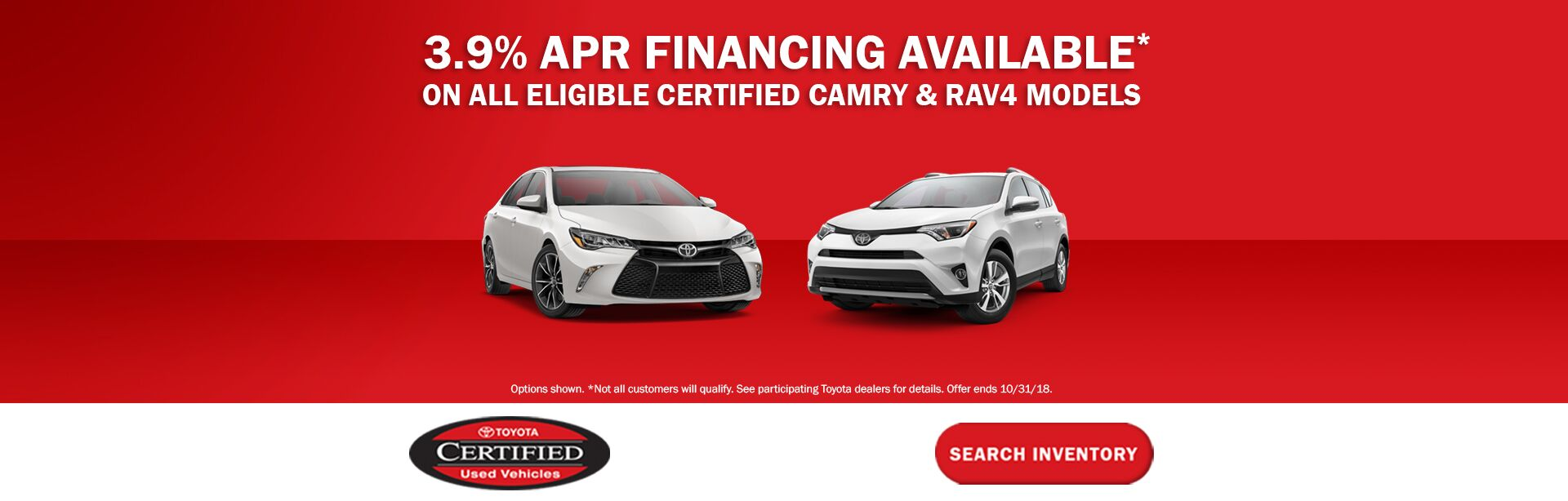 Car Dealerships In Rochester Mn >> Toyota Dealership Rochester MN Used Cars Rochester Toyota
