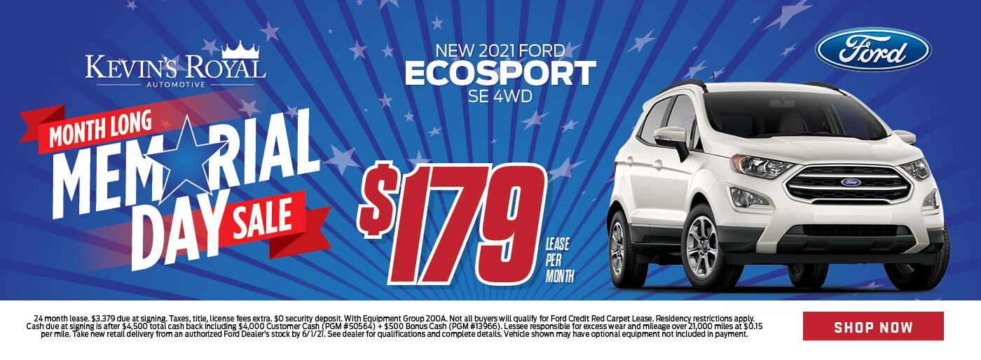 2021_ford_ecoSport_179Lease