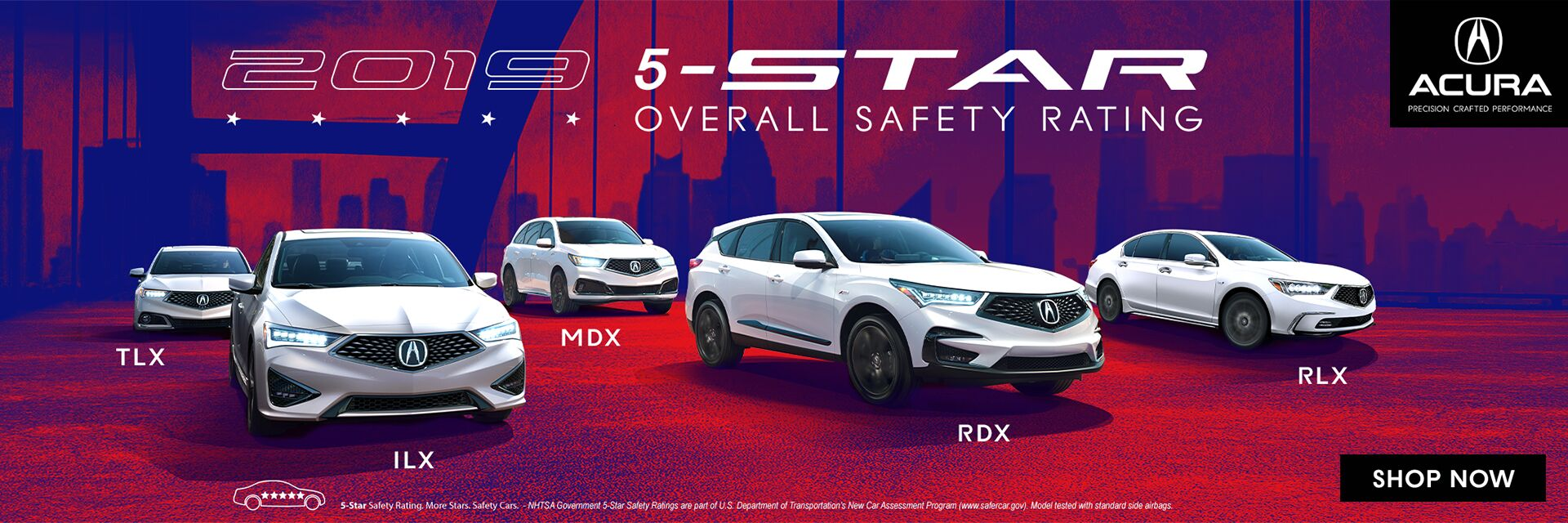 1920x640_19039_Acura_2019 Accolade Assets_CTROT_LINEUP