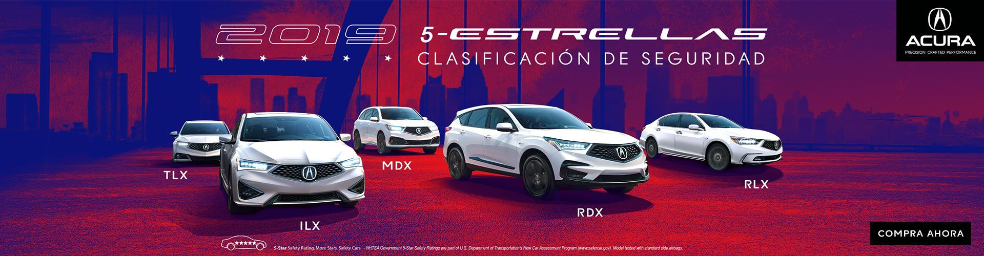 1920x500_19039_Acura_2019-Accolade-Assets_CTROT_LINEUP