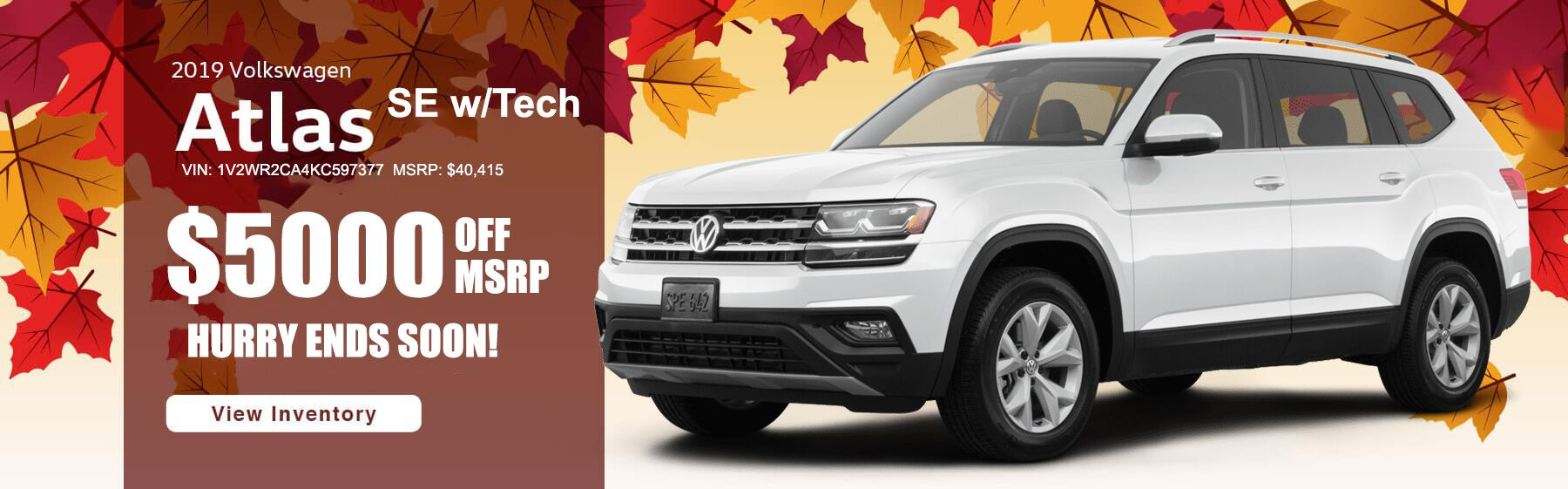 Used Cars Chattanooga >> Volkswagen Dealership Chattanooga Tn Used Cars Village