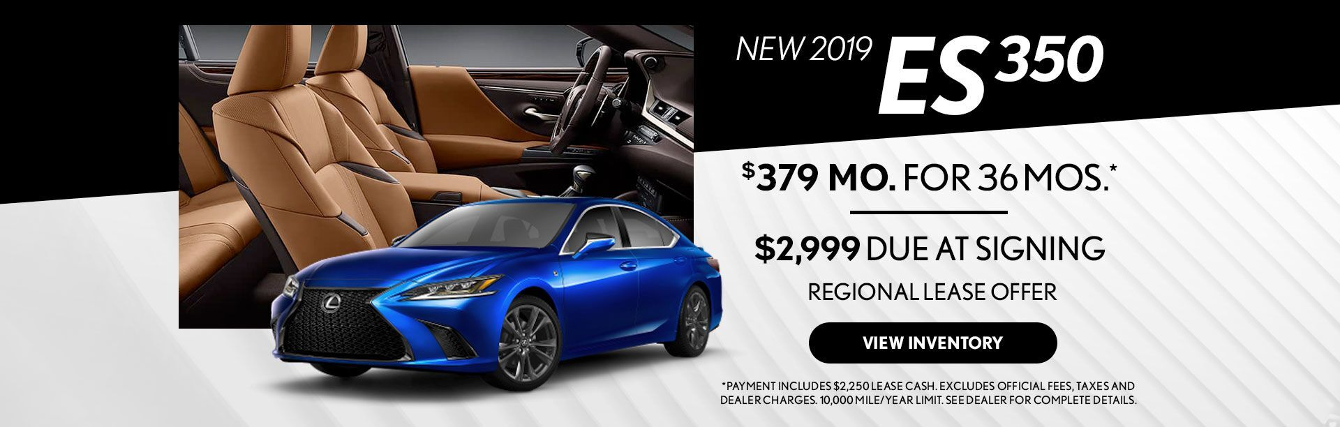 Lexus Dealership Concord CA | Pre-Owned Cars Lexus of Concord