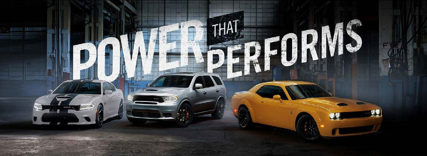 Dodge Dealership Indianapolis >> Westgate Chrysler Jeep Dodge Ram New Used Cars In Plainfield In