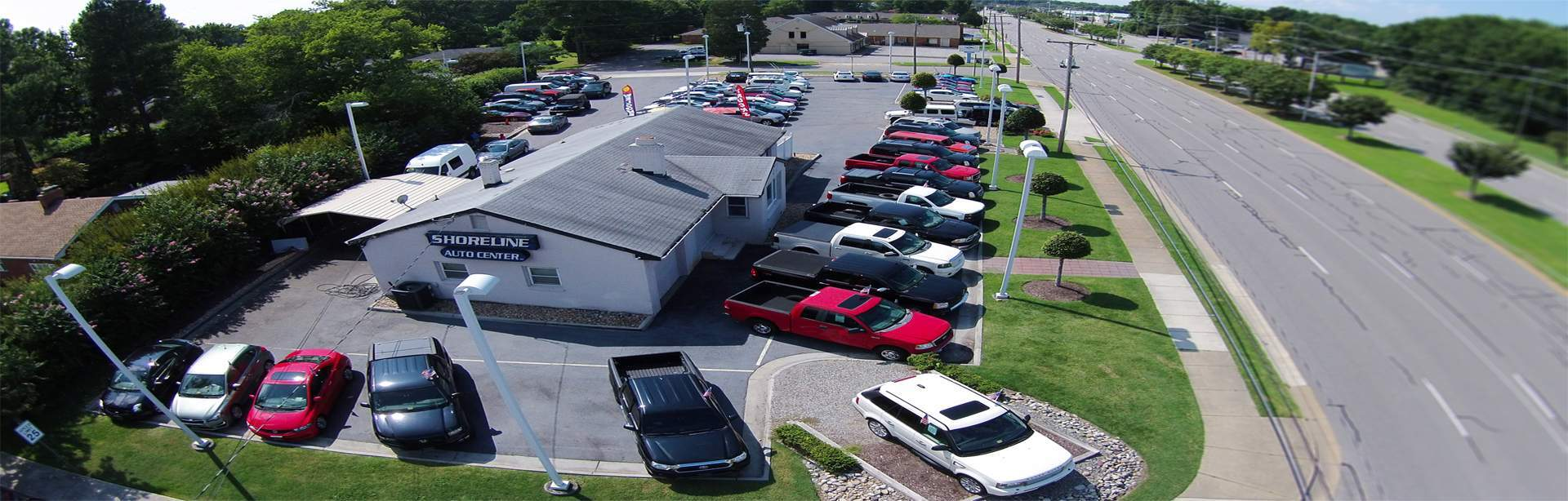 Bad Credit Car Dealerships In Norfolk Va