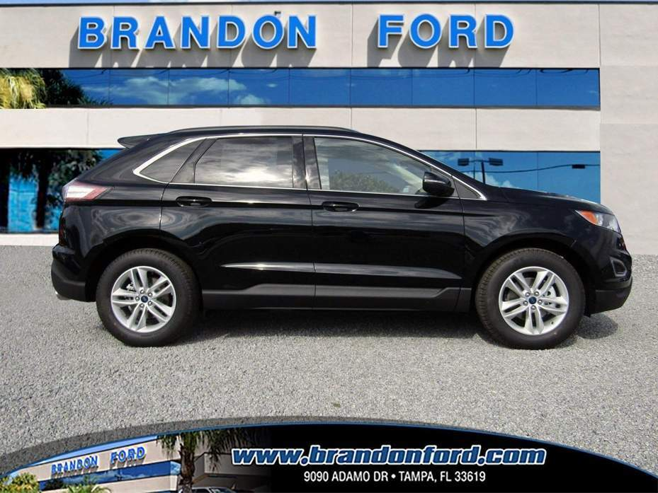 New Ford Fusion In Lakeland Fl Lakeland Ford Autos Post