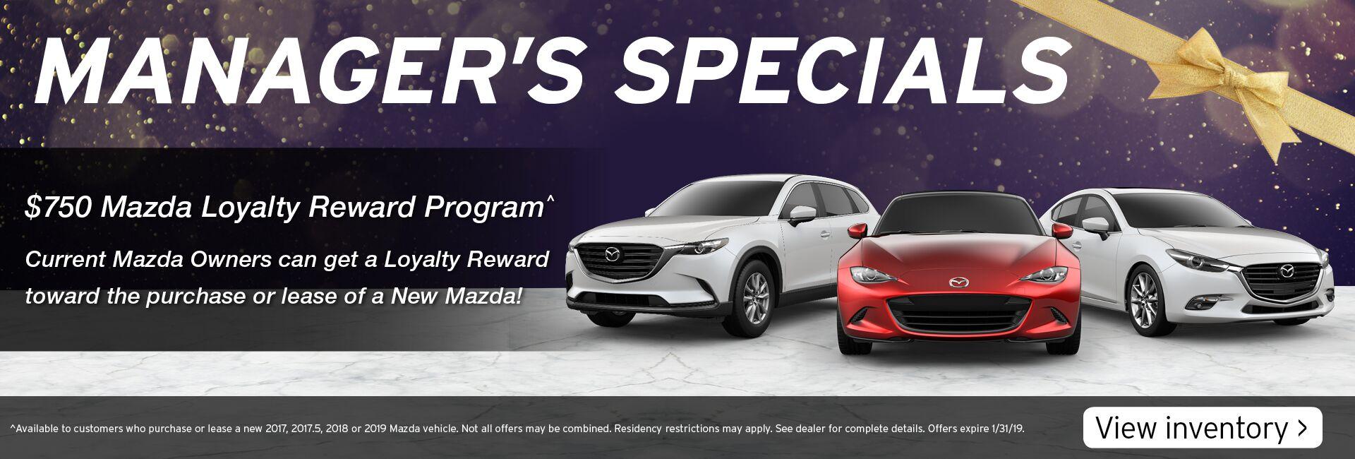Mazda Dealership Lodi Nj Used Cars Of Miata Fuel Filter Location Managers Specials
