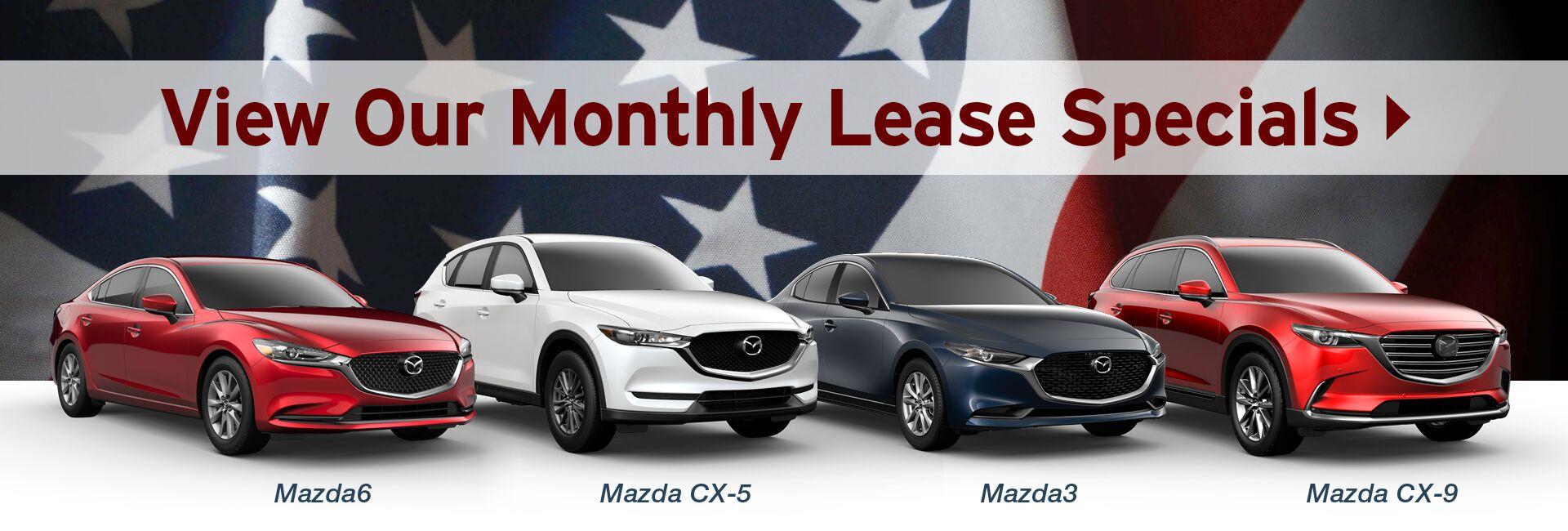 Mazda Dealership Lodi Nj Used Cars Mazda Of Lodi
