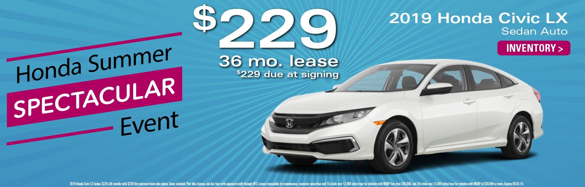 Honda Dealers Illinois >> Honda Dealership Chicago Il Used Cars Continental Honda