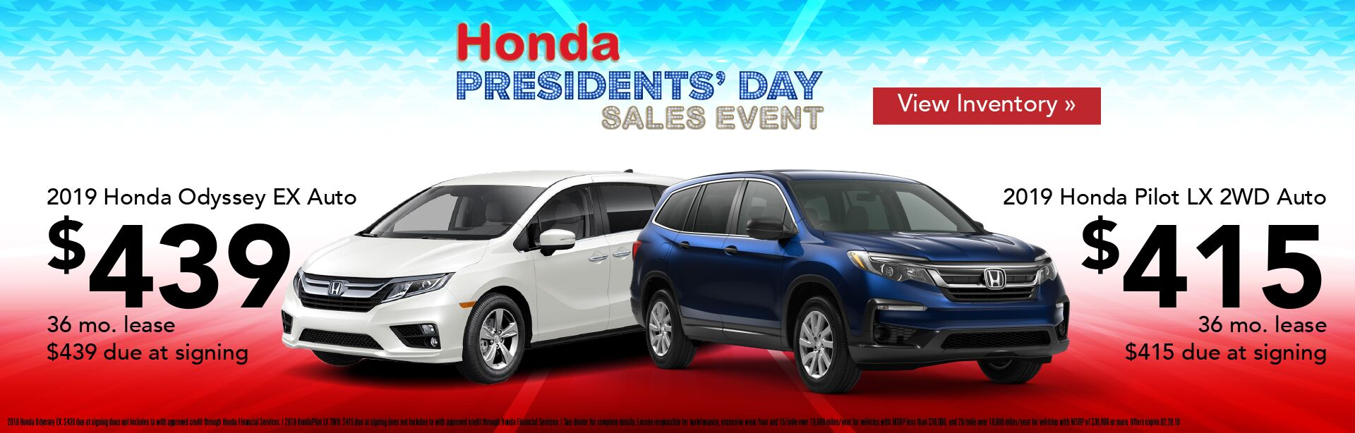 Honda Dealership Chicago Il Used Cars Continental Honda