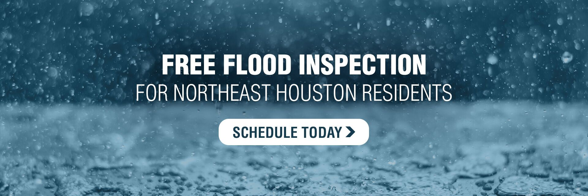 Free Flood Inspection