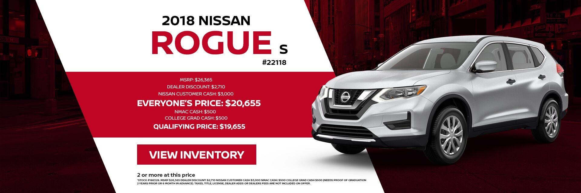 Houston Nissan Dealerships >> Nissan Dealership Houston Tx Used Cars Robbins Nissan