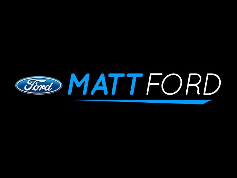 Ford Dealers Kansas City >> Ford Dealership Kansas City Mo Used Cars Matt Ford
