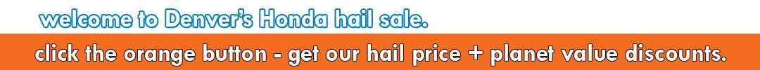 Hail CLP Promo