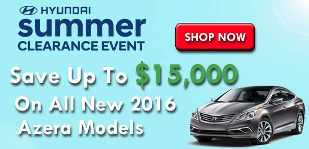 Save up to $15,000