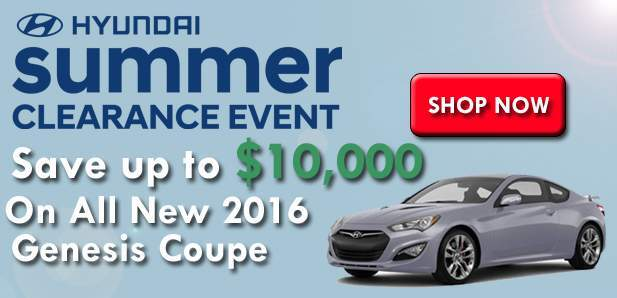 Save up to $10,000