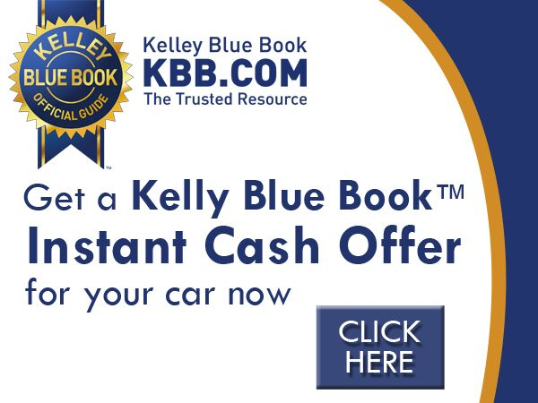 KBB Instant Cash Offer. Welcome To Planet Honda In Golden CO