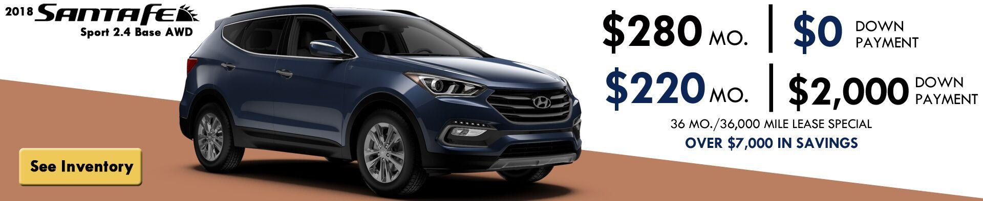 Haggle Free Hyundai Dealer In Golden, CO | Planet Hyundai
