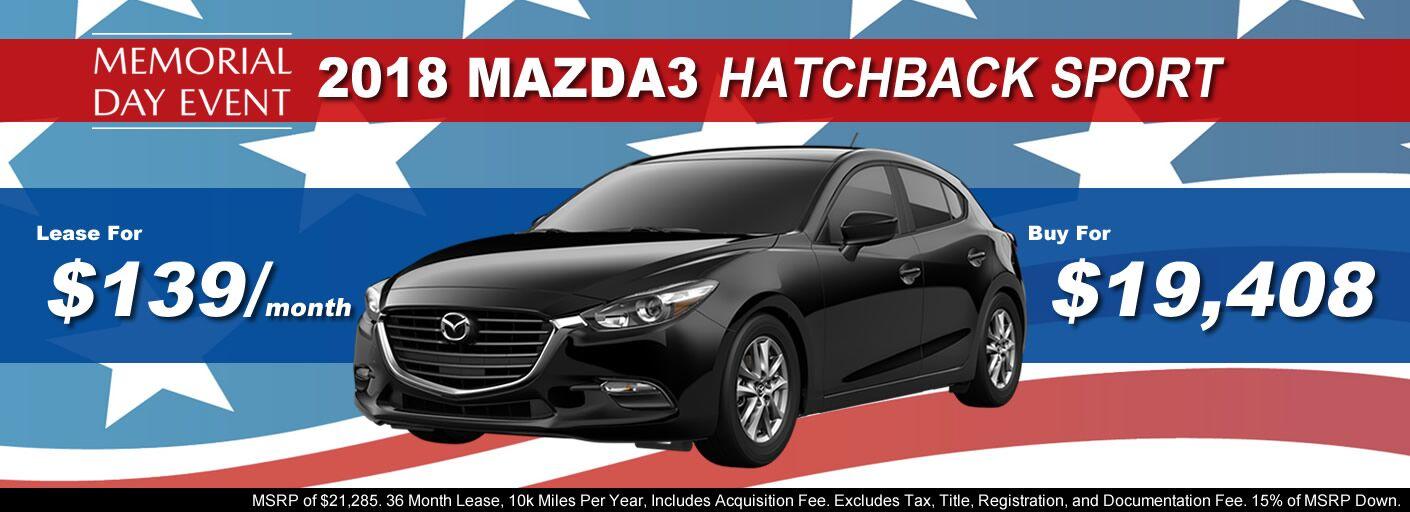 Lannan Mazda New Used Cars Boston Mazda Dealership - Mazda dealers massachusetts