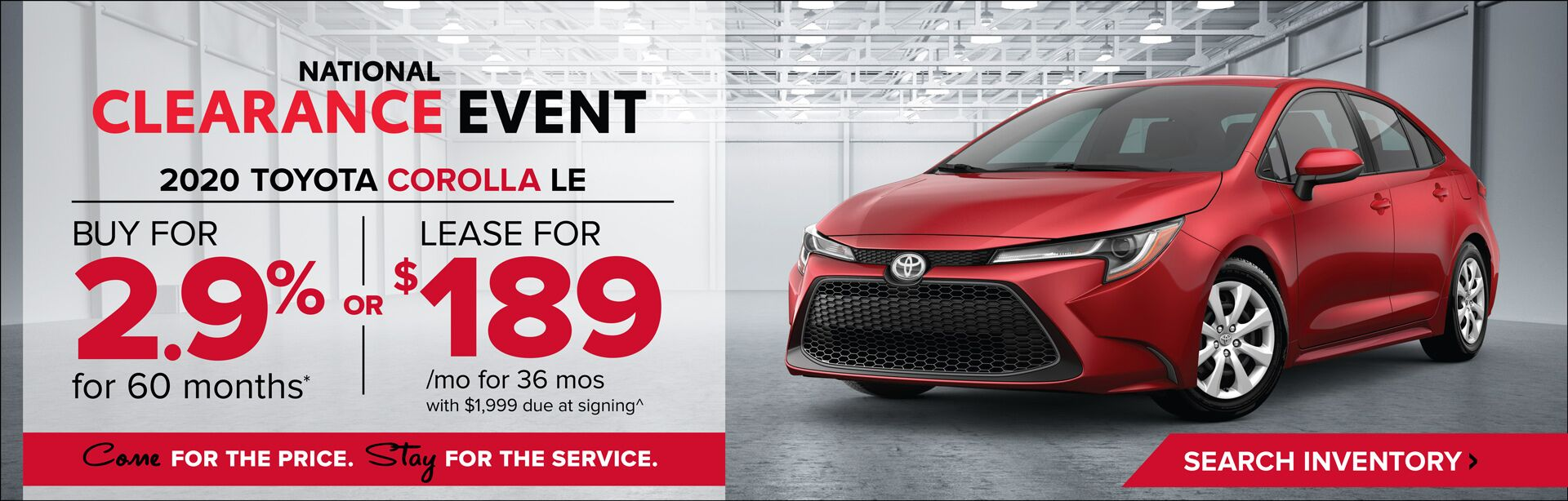 Toyota Of Greenfield >> Milwaukee Wi Toyota Dealer Don Jacobs Toyota