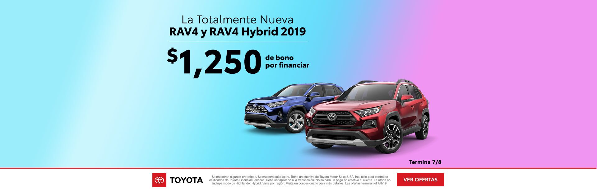 2019 June NYR Spanish Tier3 Rav4
