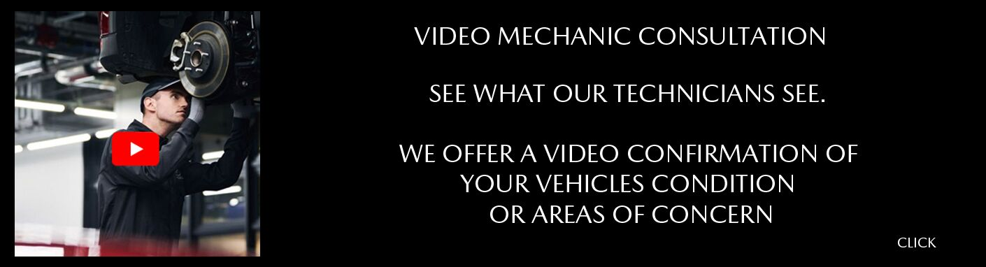 VIDEO Service and Maintainence Confirmation