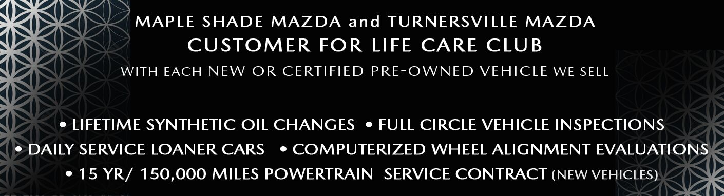 UNMATCHED Services and Benefits