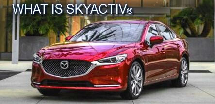 Learn about SKYACTIV here