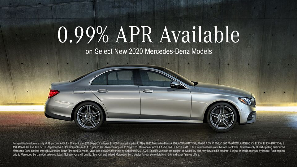 Mercedes-Benz-APR-Special