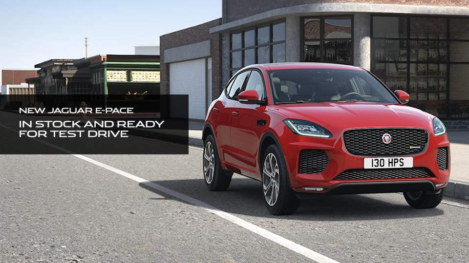 at pace dealership order type your suv carolina jaguar nearest raleigh new e o cary north