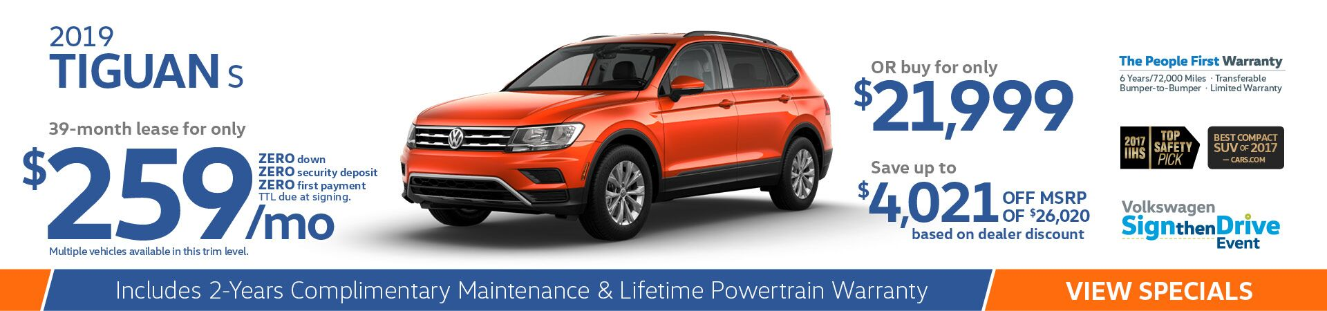 Volkswagen Inver Grove Heights | Used Cars Inver Grove ...