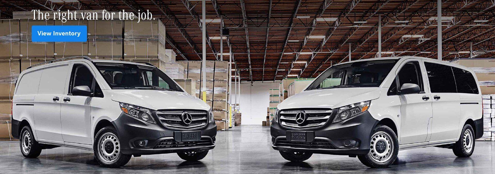John Sisson Motors Mercedes Benz Dealership In Washington Pa