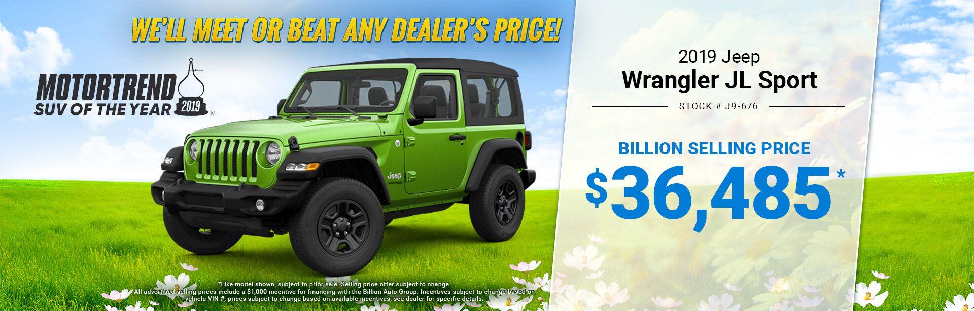 Bozeman Car Dealerships >> Buick Chrysler Dodge Gmc Jeep Nissan Ram Dealership Bozeman Mt