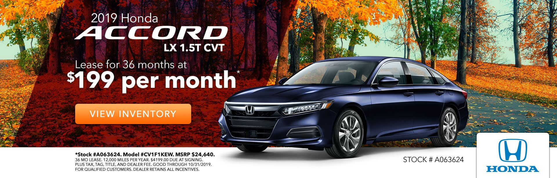 Car Dealerships In Richmond Ky >> Honda Dealership Serving Lexington Ky Used Cars Gates Honda