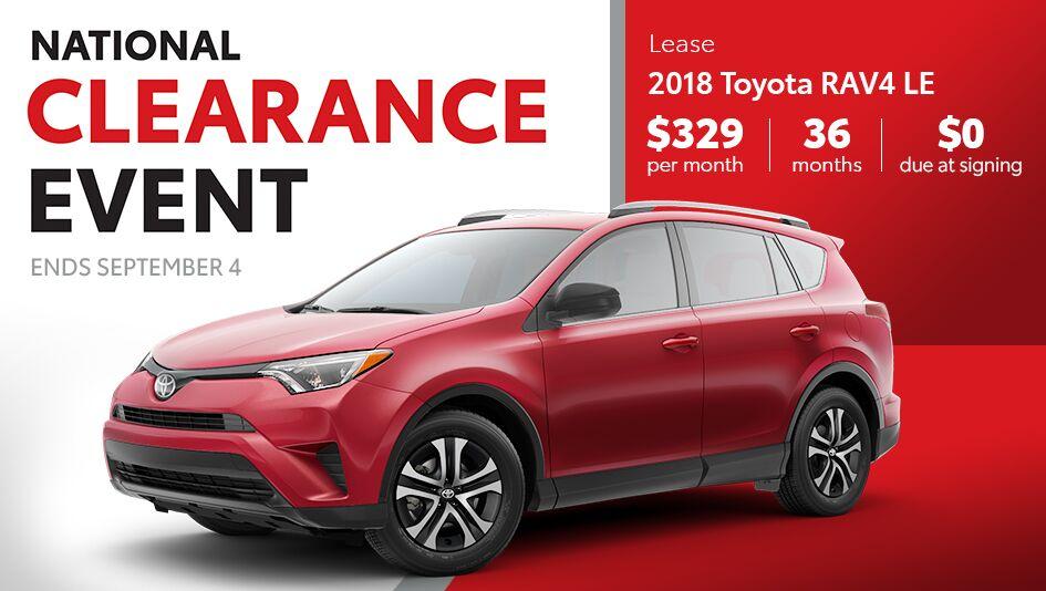 Toyota of Muncie: New & Pre-Owned Cars | Muncie, IN Dealership