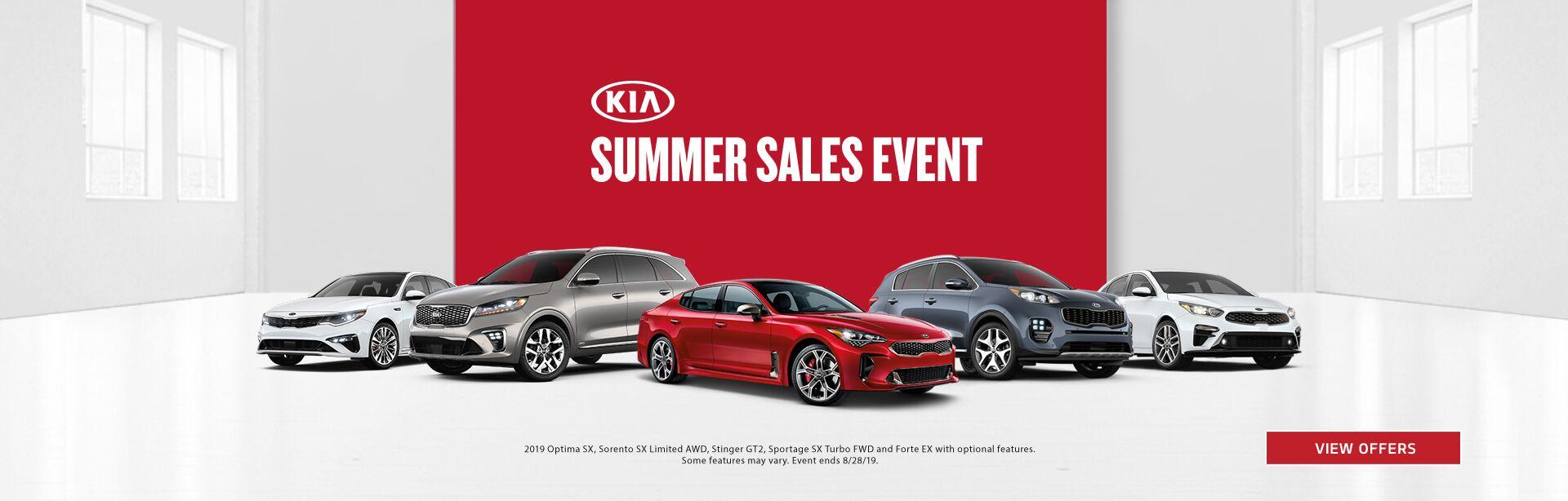 Muncie Car Dealers >> Kia Of Muncie Kia Dealership In Muncie In