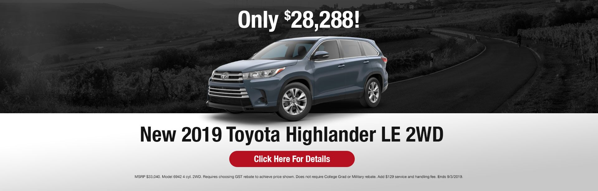 Toyota Dealers In Arkansas >> Toyota Dealership Fort Smith Ar Used Cars J Pauley Toyota