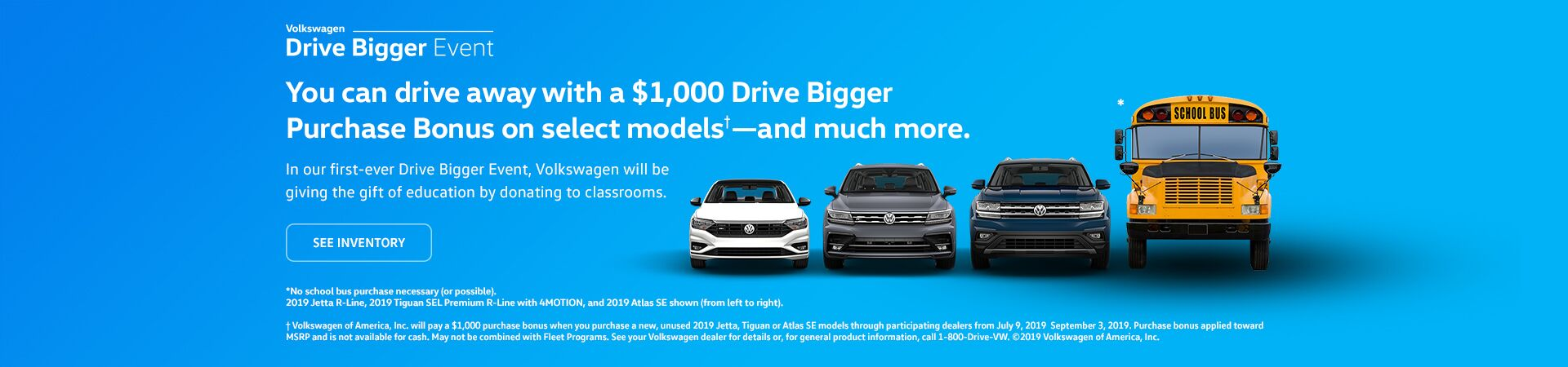 Volkswagen Dealership Santa Monica CA Pre-Owned Cars Volkswagen
