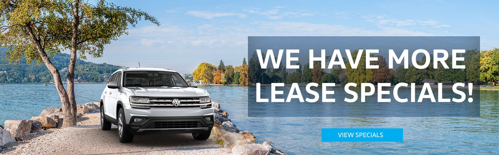 Sept 19 Lease Specials
