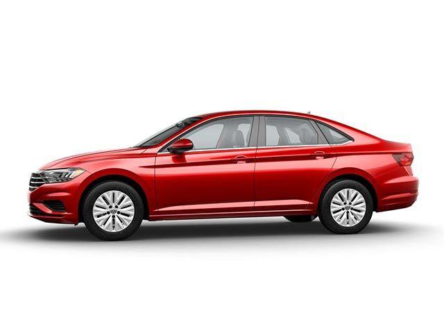 Morris County New Jersey Volkswagen Dealership Trend Motors Volkswagen