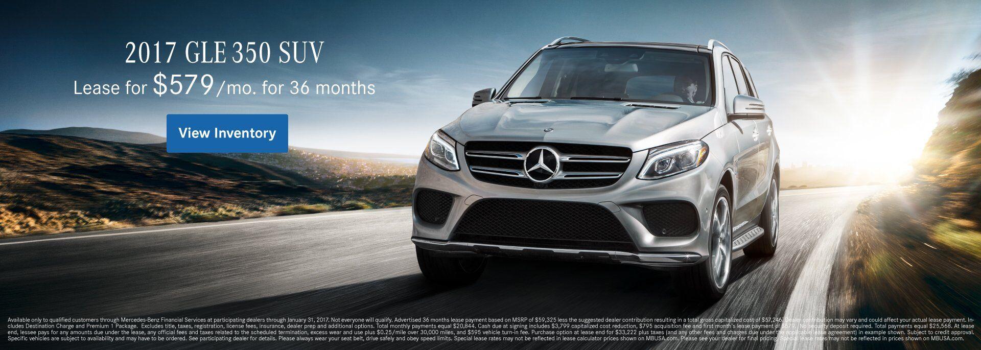 Mercedes benz dealership montgomery al used cars jack for Mercedes benz montgomery alabama