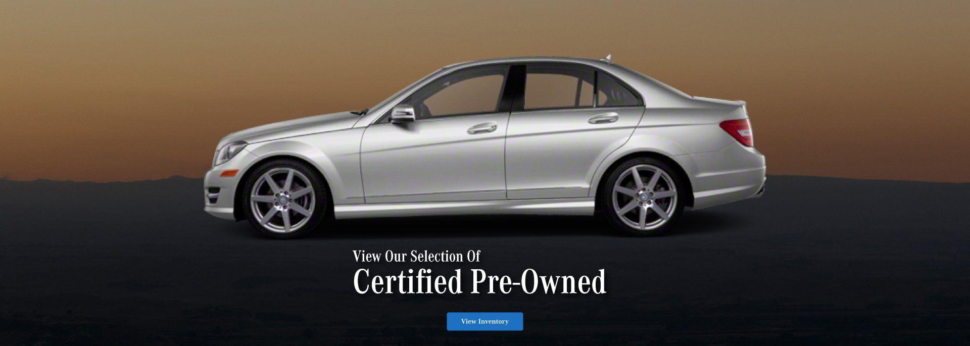 Mercedes Benz Dealership Montgomery Al Used Cars Jack