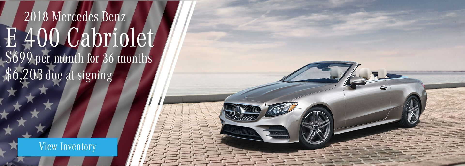 Mercedes-Benz Dealership Montgomery AL | Used Cars Jack ...