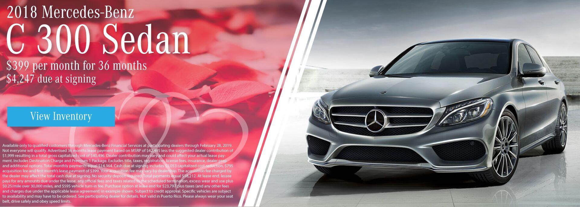 Mercedes Benz Dealership Montgomery Al Used Cars Jack Ingram