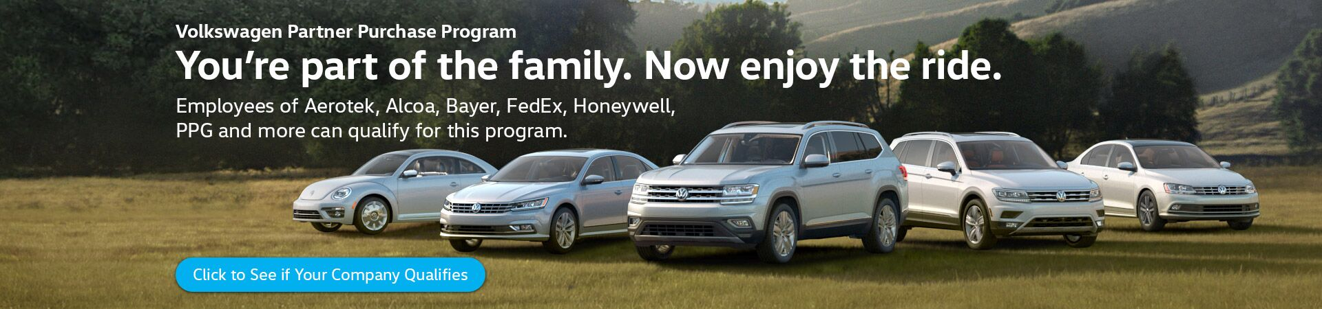 Three Rivers VW >> Three Rivers Volkswagen Vw Sales Service In Mcmurray Pa