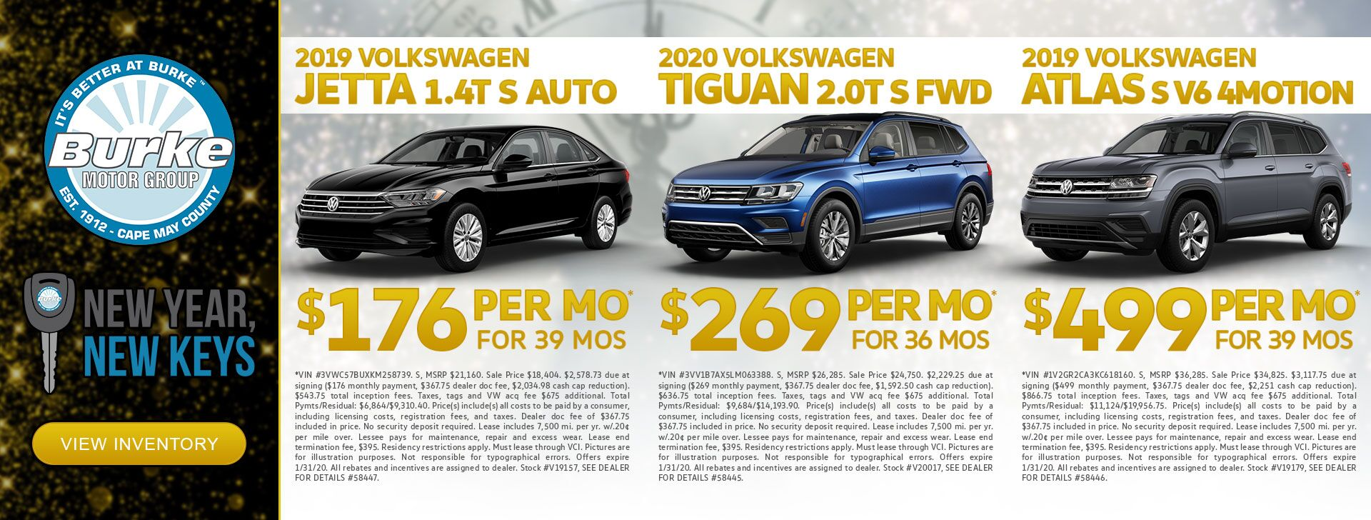 jetta-tiguan-atlas-JAN